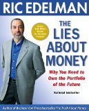 the-lies-about-money