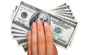 payday-cash-advance-loans